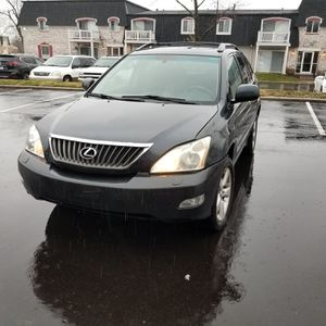 Lexus RX350 for Sale in Speedway, IN