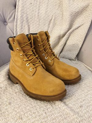 Timberland Women Boots Size 8 for Sale in The Bronx, NY