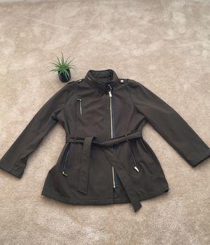 Michael Kors Jacket (Size XL) for Sale in Washington, DC