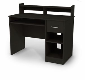 South Shore KIDS Computer Desk AND Night Stand for Sale in Waltham, MA
