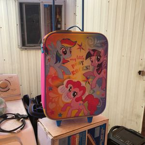 New! Disney Luggages for Sale in San Diego, CA