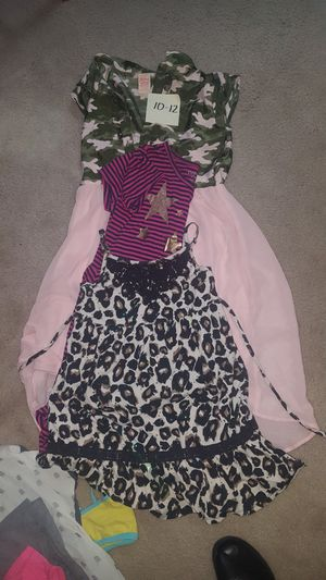Girls clothes for Sale in Millersville, MD