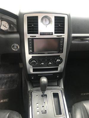 2010 Chrysler 300 5.7L Hemi for Sale in Snohomish, WA
