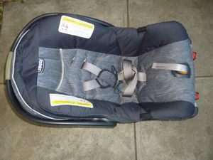 Different PRICES - Chicco Baby Car Seats / Change Station / Stroller / Different Prices for Sale in Los Angeles, CA