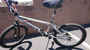 Strong BMX bike for Sale in San Diego, CA