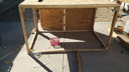 house for chickens for Sale in Mesa,  AZ