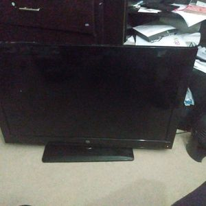 50 Inch Westinghouse Tv. for Sale in Reston, VA