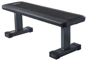 Fitness Gear Fixed Flat Weight Bench for Sale in Arlington, VA