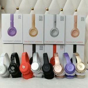 Beats Solo 3 Wireless for Sale in Detroit, MI