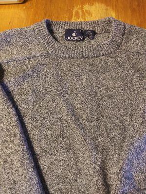 sweater for Sale in San Antonio, TX