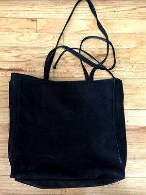 DKNY Drawstring Purse for Sale in Chicago, IL