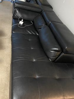 Sectional Couch for Sale in Taunton,  MA