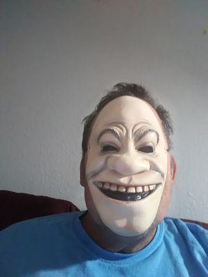 Halloween. masks for Sale in Fresno, CA