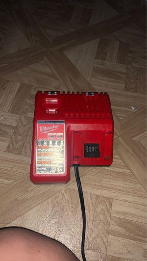 Millwake power tool for Sale in Pomona, CA