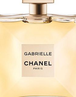 """Gabrielle"" by Chanel 100 Ml Eau De Parfum for Sale in Tampa,  FL"