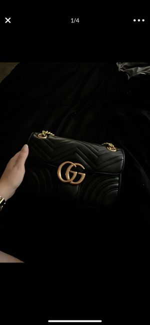 GG Purse for Sale in Henderson, NV