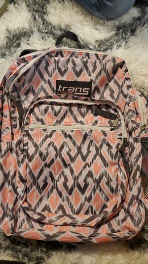 Jansport backpack for Sale in Louisville, CO