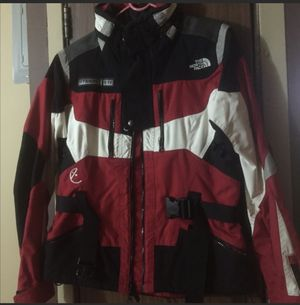 North Face jacket for Sale in New York, NY