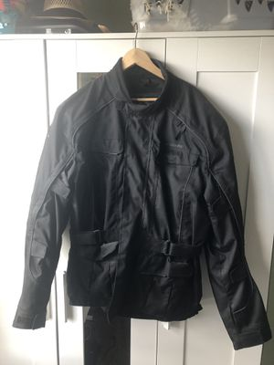 Motorcycle gear and equipment for Sale in Portland, OR