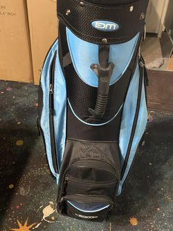 golf club bag for Sale in Mission Viejo,  CA
