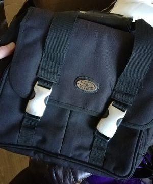 SP Sak Pak messenger bag ONLY $12 for Sale in Tempe, AZ