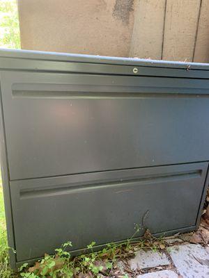 File Cabinet for Sale in Elkridge, MD