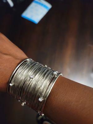 Fashion Bracelet for Sale in Tampa, FL