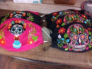 Masks for Sale in Orange, CA