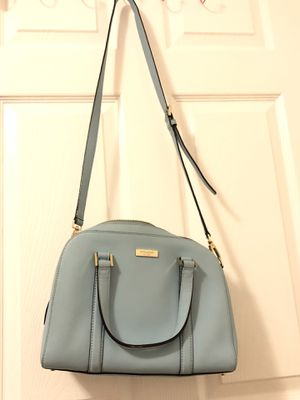 KATE SPADE PURSE for Sale in Richardson, TX