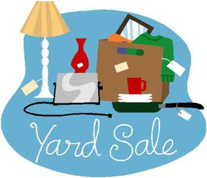 Shoes, purses, coats, furniture and more ! for Sale in West Covina, CA