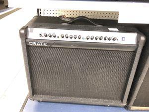 Amplifier for Sale in Houston, TX