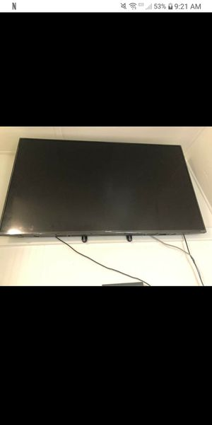 Sharp Roku Tv for Sale in Southeast Piscataquis, ME