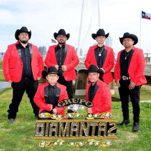Grupo Diamanta2 for Sale in Dallas, TX