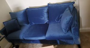 Mint condition couch for Sale in Washington, DC