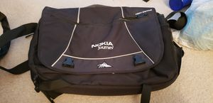 Nokia Laptop Bag (Brand New) for Sale in Schaumburg, IL
