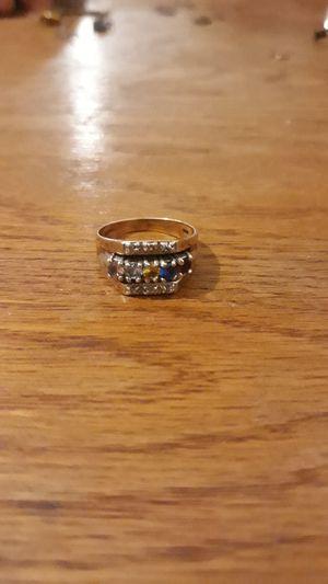 10k ring for Sale in El Mirage, AZ