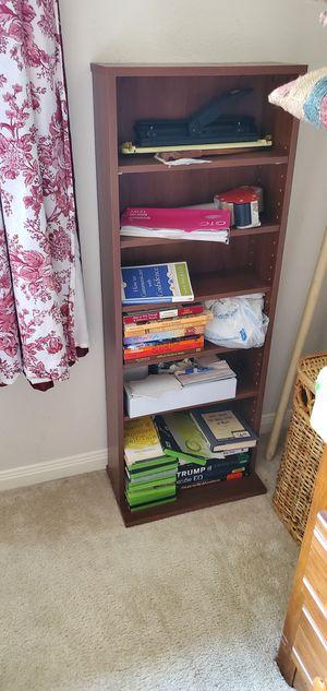 Floor Shelf for Sale in Rosharon, TX
