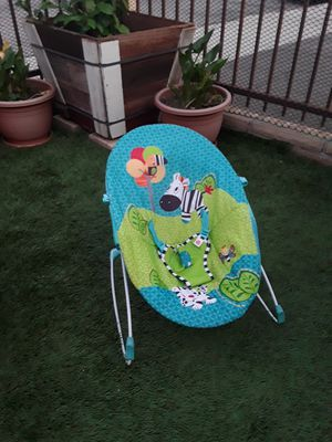 Chair for Sale in Chino Hills, CA
