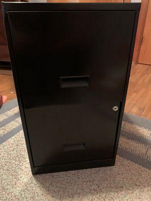 File Cabinet for Sale in Van Wert, OH