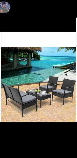 New And Used Patio Furniture For Sale In Myrtle Beach Sc