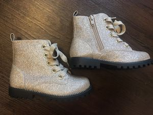 Brand New girls boots, 9us for Sale in Denver, CO