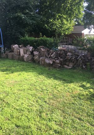 Free wood for Sale in Pittsburgh, PA