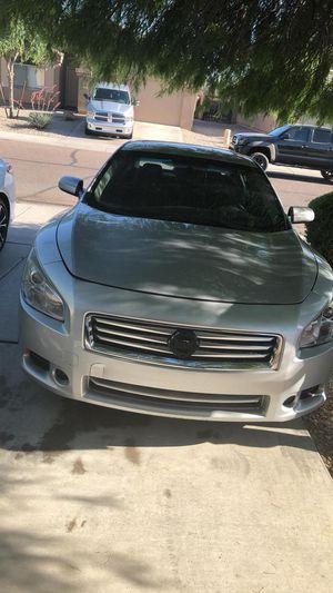 Nissan Altima 2014 for Sale in Mesa, AZ