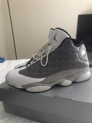 Jordan Retro 13s Size 11 w/ Box for Sale in Stanton, CA