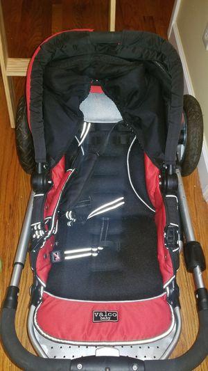 Valco baby stroller for Sale for sale  Newark, NJ