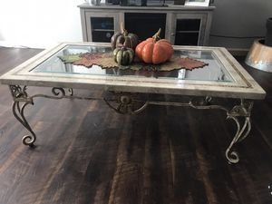 Matching tables for Sale in El Cajon, CA