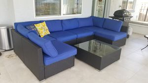 Patio furniture for Sale in Lake Placid, FL