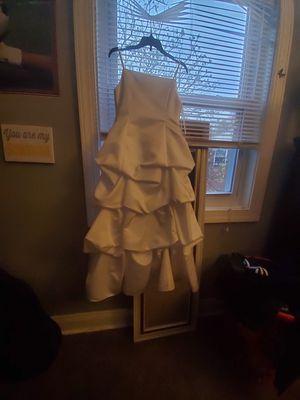 Flower girl dress for Sale in Hyattsville, MD