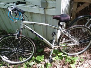 Magna bicycle for Sale in Minot, ND
