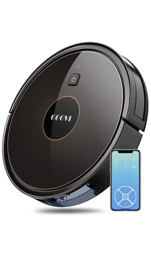 Robot Vacuum for Sale in Miami Shores, FL